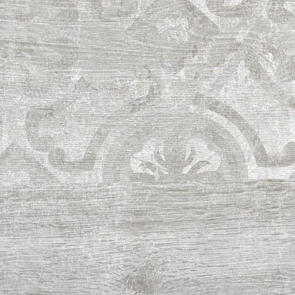 Ламинат Floorwood Estet Дуб Иберо Грей