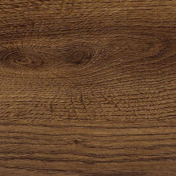 Ламинат Floorwood Estet Дуб Бекстер