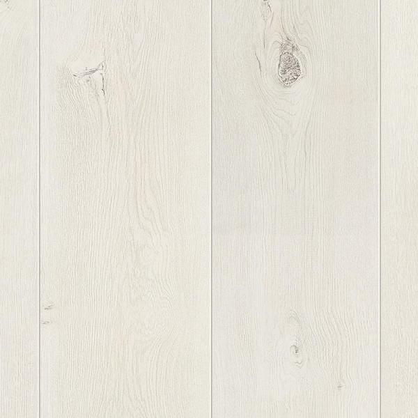 Ламинат Balterio Impressio Дуб Слоновая кость 184