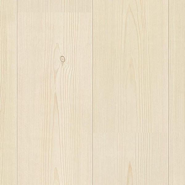 Ламинат Balterio Impressio Сосна Натуральная 186