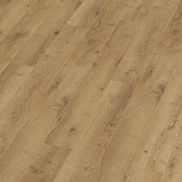 Ламинат Kronopol Parfe Floor Дуб Болонья 3898_7506