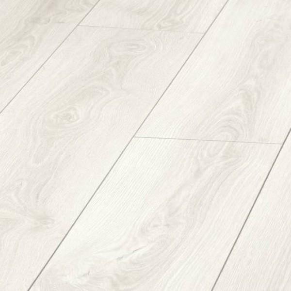Ламинат Kronopol Parfe Floor Дуб Белуно 7501_3035