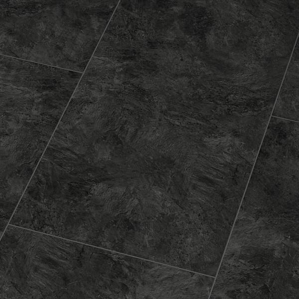Ламинат Falquon Blue Line Stone Pindos D3527