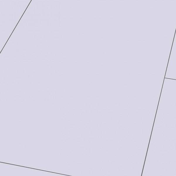 Ламинат Falquon Blue Line Uni Uni Grey D3550