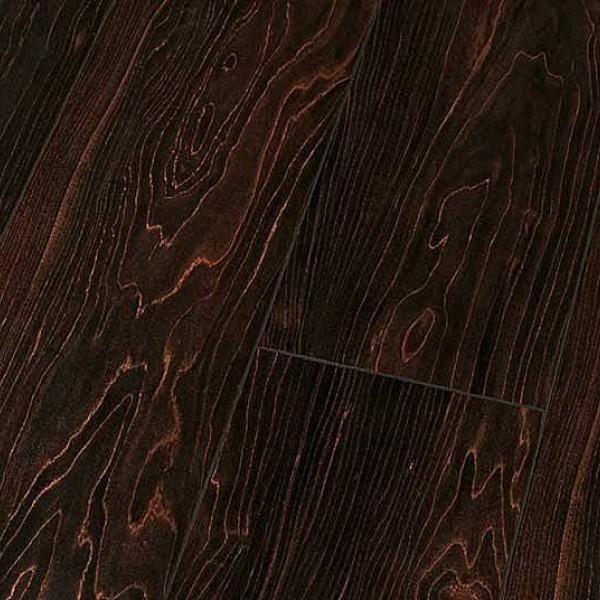 Ламинат Falquon Blue Line Wood 8 Plateau Maple D2920