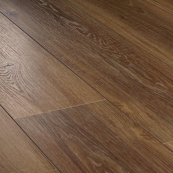Ламинат Equalline Oak Golden