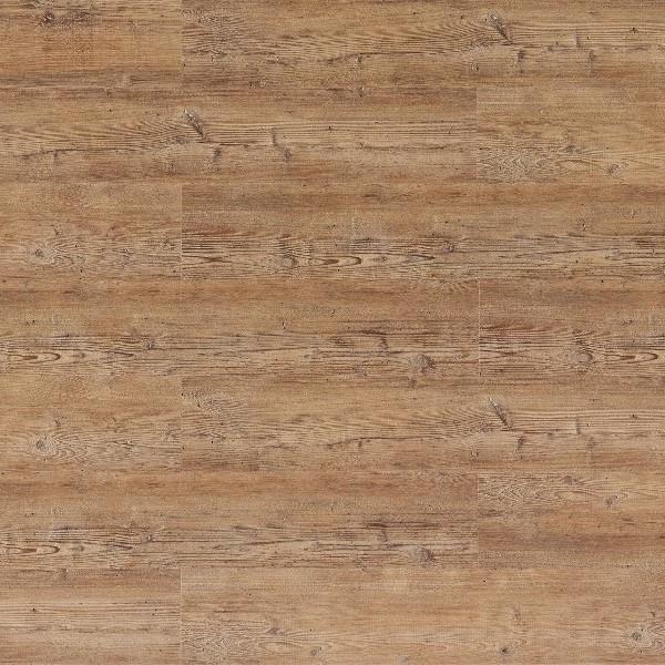 Пробковое покрытие Wicanders Hydro Cork Arcadian Rye Pine