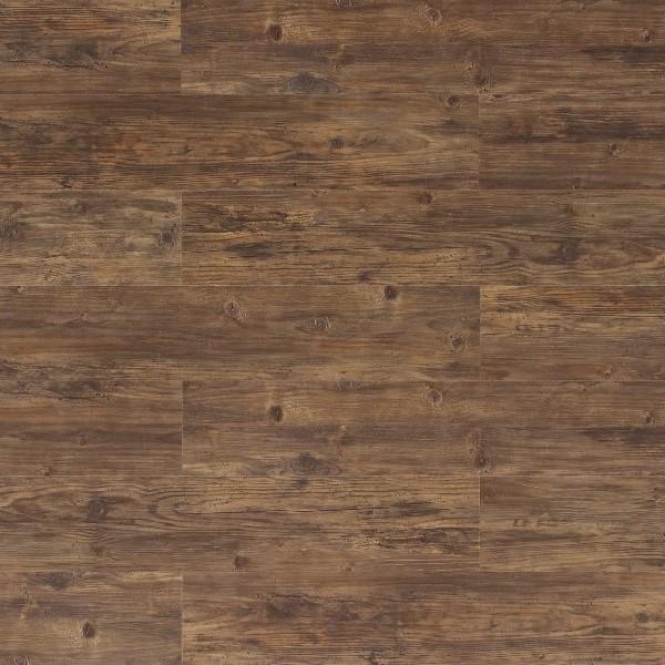 Пробковое покрытие Wicanders Hydro Cork Collection Century Fawn Pine