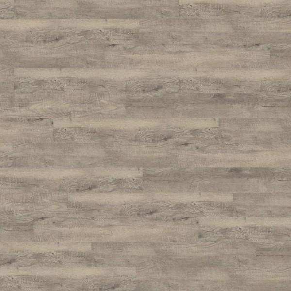 Виниловый ламинат Wineo 600 wood Дуб Грей