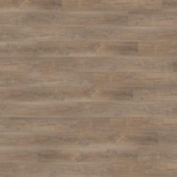 Виниловый ламинат Wineo 600 wood Аурелия Прованс