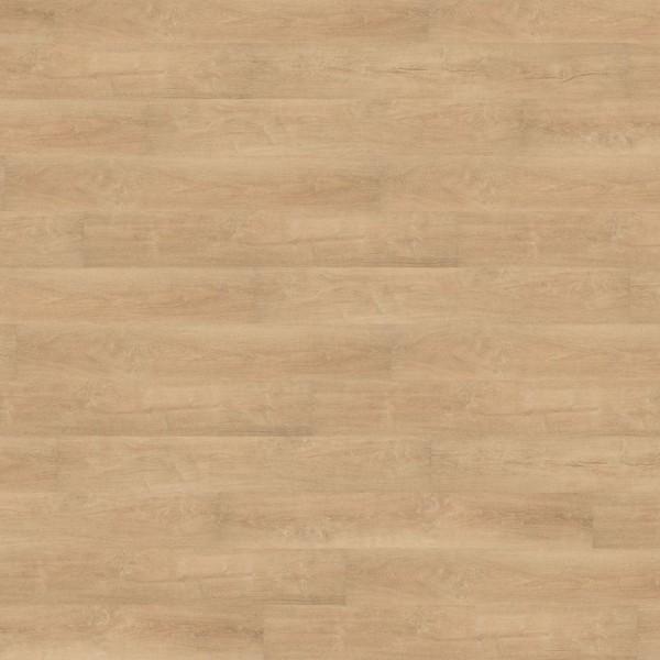 Виниловый ламинат Wineo 600 wood Аурелия Крем