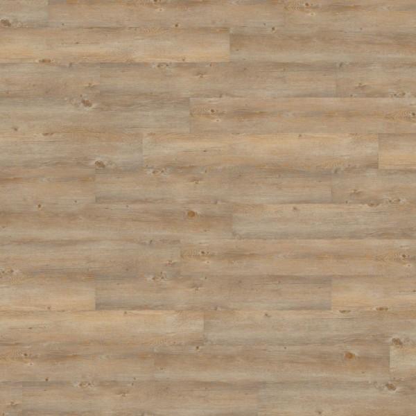 Виниловый ламинат Wineo 600 wood Сосна Тоскани