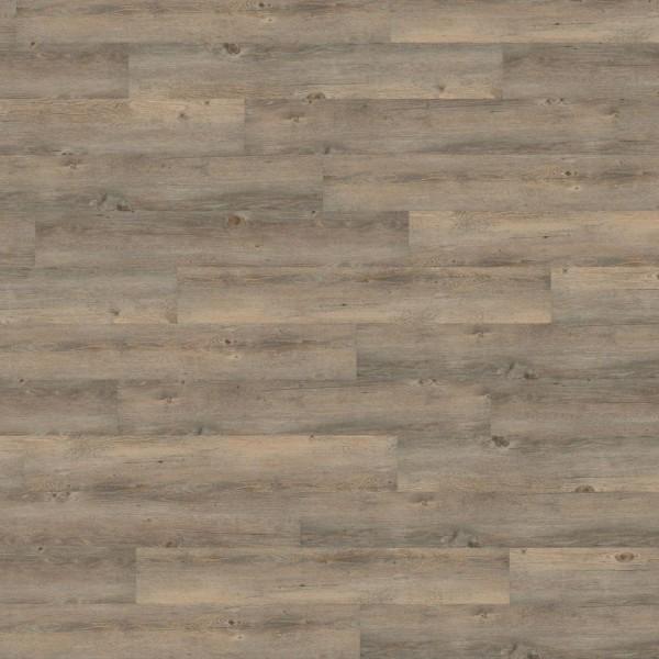 Виниловый ламинат Wineo 600 wood Сосна Тоскани Грей