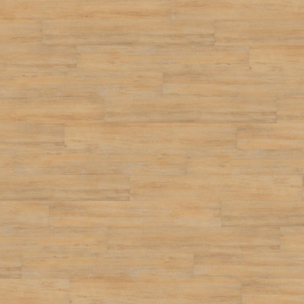 Виниловый ламинат Wineo 600 wood Дуб Калм Крем