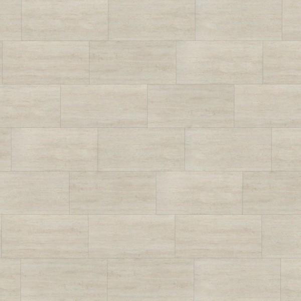 Виниловый ламинат Wineo 600 Stone Полар Травелин