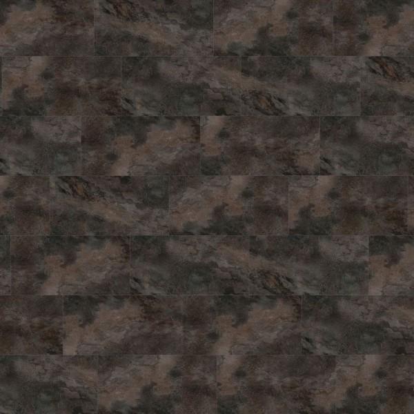 Виниловый ламинат Wineo 600 Stone Сильвер Слэйт