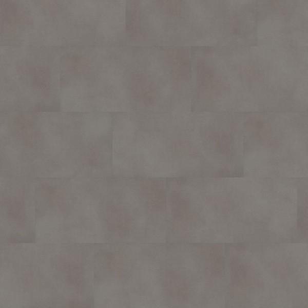 Виниловый ламинат Wineo 600 Stone XL Навахо Грей