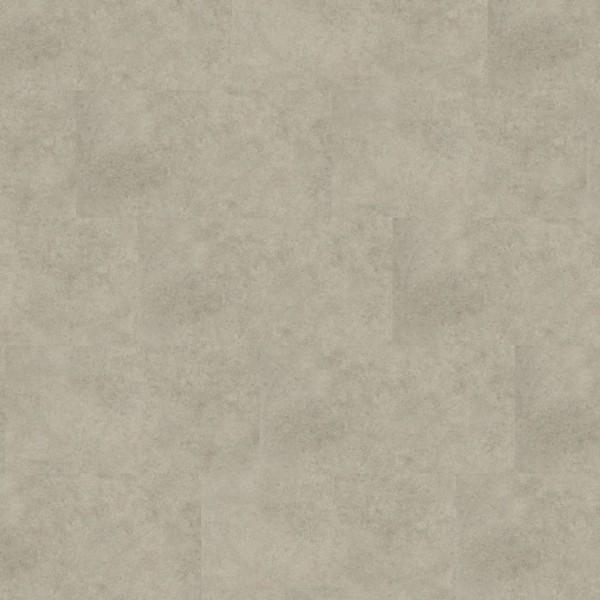 Виниловый ламинат Wineo 600 Stone XL Бруклин Дэй