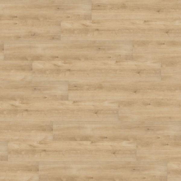 Виниловый ламинат Wineo 600 Wood XL Вудсток Крем