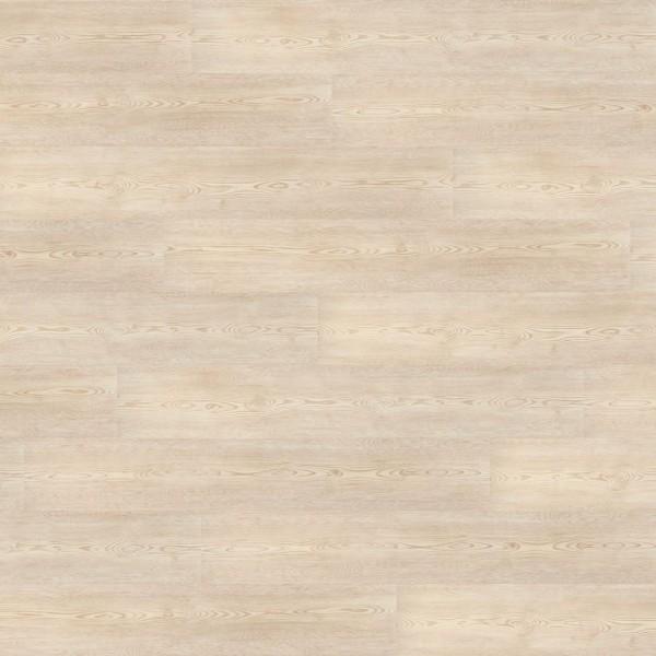 Виниловый ламинат Wineo 600 Wood XL Скандик Уайт