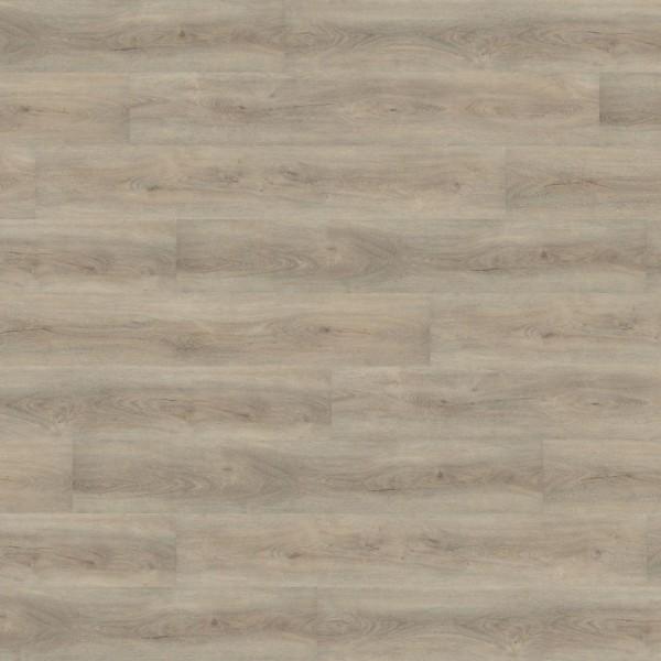 Виниловый ламинат Wineo 600 Wood XL Дуб Аумера Натив