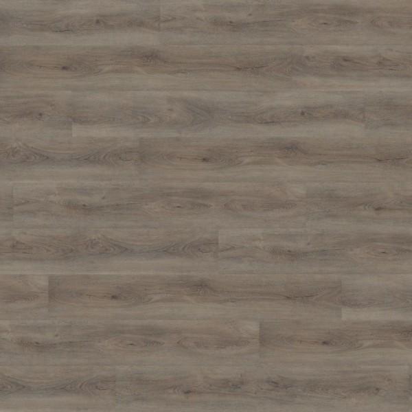Виниловый ламинат Wineo 600 Wood XL Дуб Аумера Грей