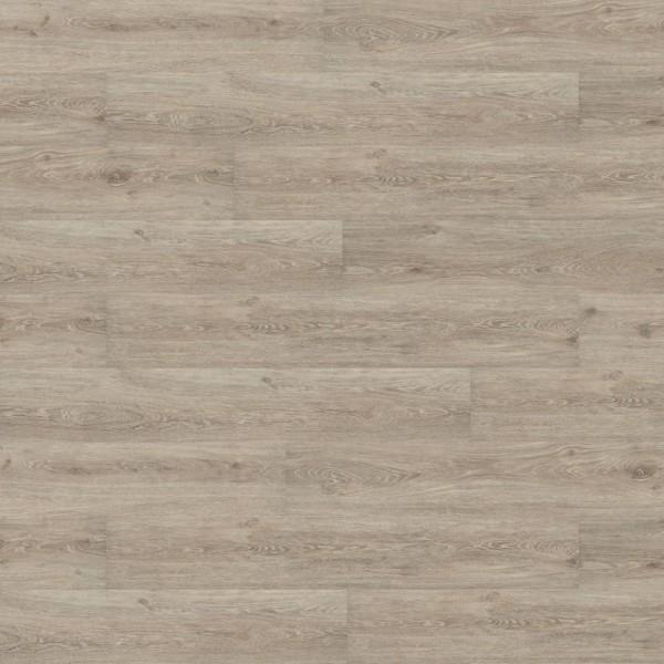 Виниловый ламинат Wineo 600 Wood XL Дуб Виктория Грей