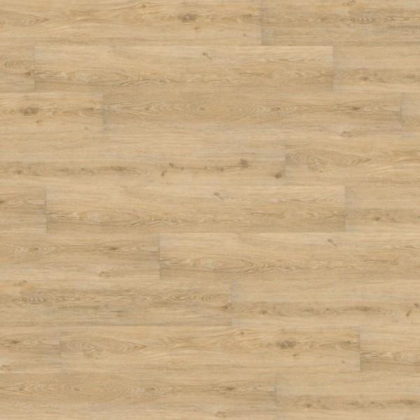 Виниловый ламинат Wineo 600 Wood XL Дуб Виктория Натив
