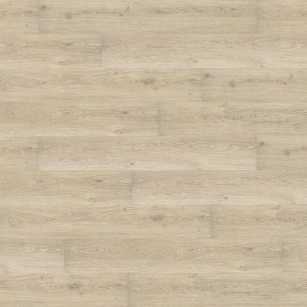 Виниловый ламинат Wineo 600 Wood XL Дуб Виктория Уайт