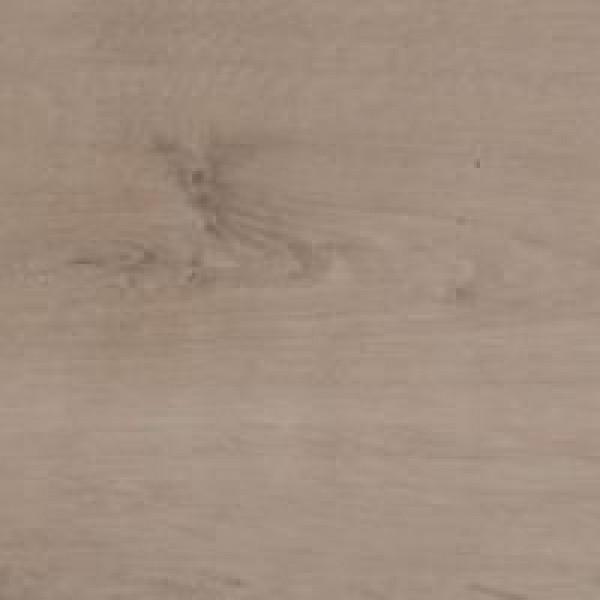 Виниловый ламинат Allure Дуб арктический