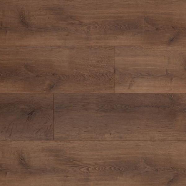 Виниловый ламинат Allure Дуб коричневый