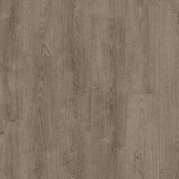 Ламинат Pergo original Excellence Серо-коричневый дуб