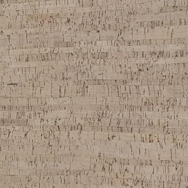 Пробковое покрытие Wicanders Ambiance Bamboo Toscana