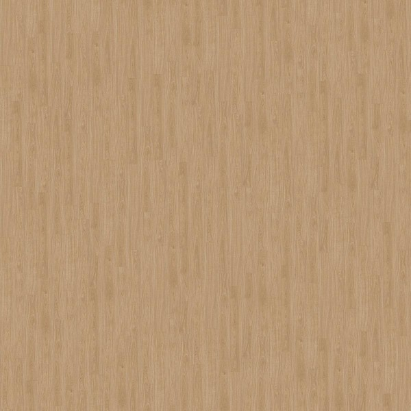 Виниловый ламинат Pergo Дуб Светлый Натуральный