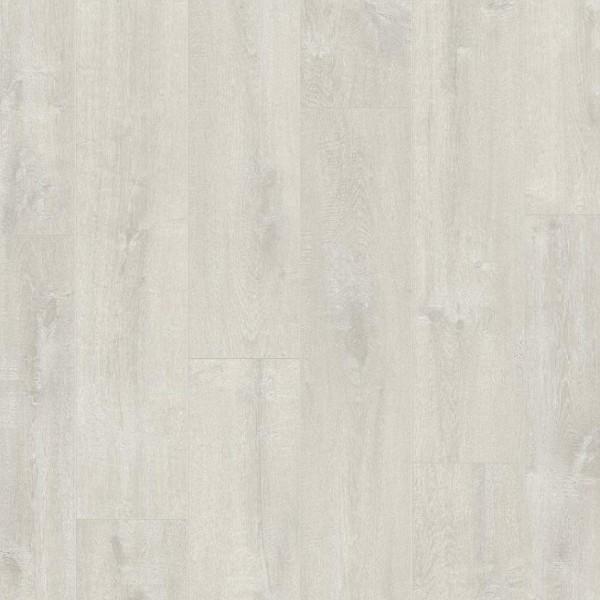 Виниловый ламинат Pergo Дуб Нежный Серый