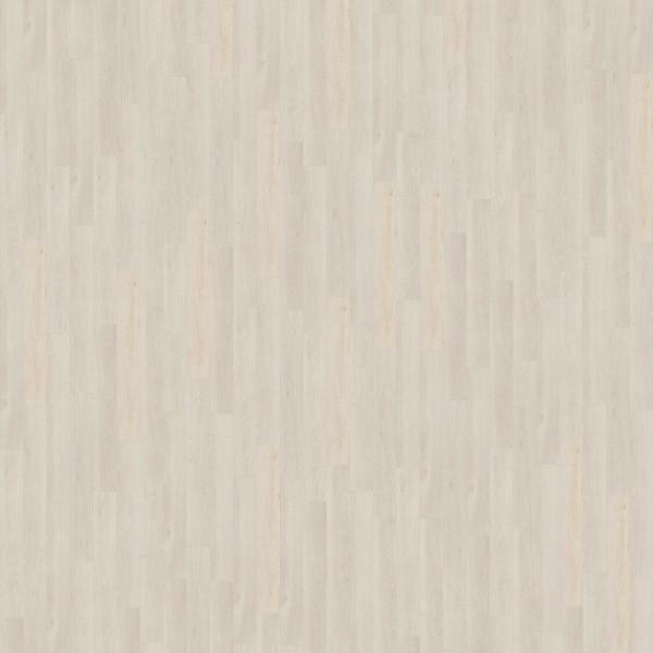 Виниловый ламинат Pergo Дуб Светлый Выбеленный