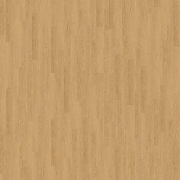 Виниловый ламинат Pergo Дуб Английский
