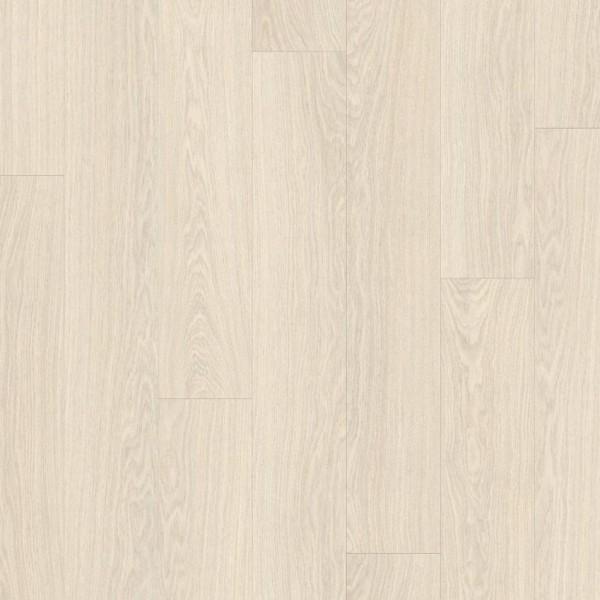 Виниловый ламинат Pergo Дуб Датский Светло-Серый