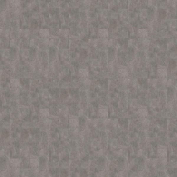 Виниловый ламинат Pergo Бетон Серый Темный