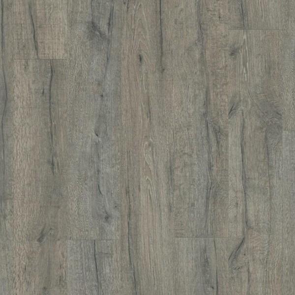 Виниловый ламинат Pergo Дуб Королевский Серый