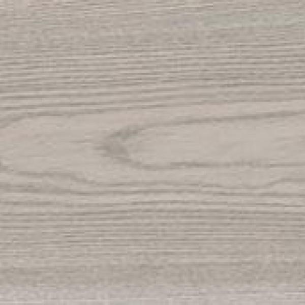 Шпонированный плинтус Barlinek Ясень Platinum P50