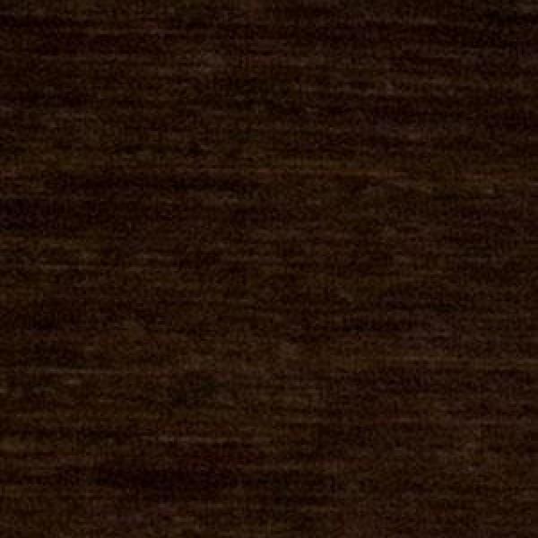 Шпонированный плинтус Tarkett Дуб Ява (Oak Java) 559527023, 559541046 прямой, 559541046