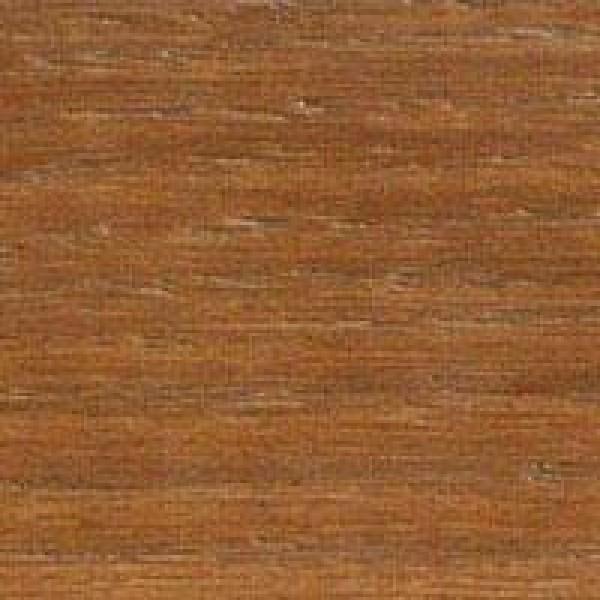 Шпонированный плинтус Tarkett Мербау-Акация (Merbau-Acacia) 559527017, 559540018 сапожок, 559540018