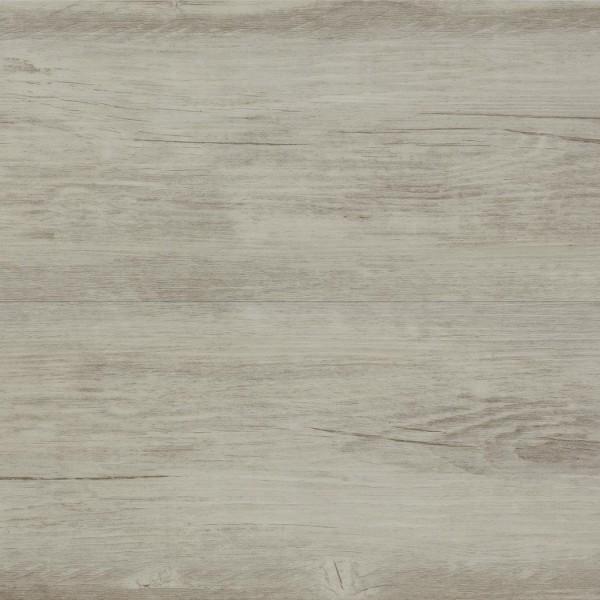 Виниловый ламинат Alpine Floor Classic ECO 107-8 Акация