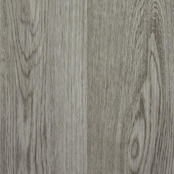 Виниловый ламинат Alpine Floor Classic ECO 134-6 Ясень