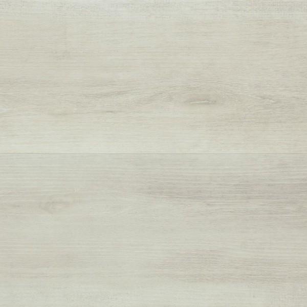 Виниловый ламинат Alpine Floor Classic ECO 182-8 Дуб Выбеленный