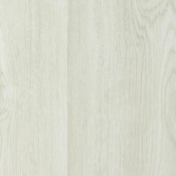 Виниловый ламинат 3мм Alpine Floor Easy Line ECO 3-1 Дуб Арктик