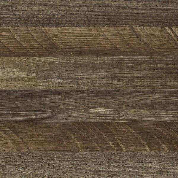 Виниловый ламинат 3мм Alpine Floor Easy Line ECO 3-11 Орех состаренный