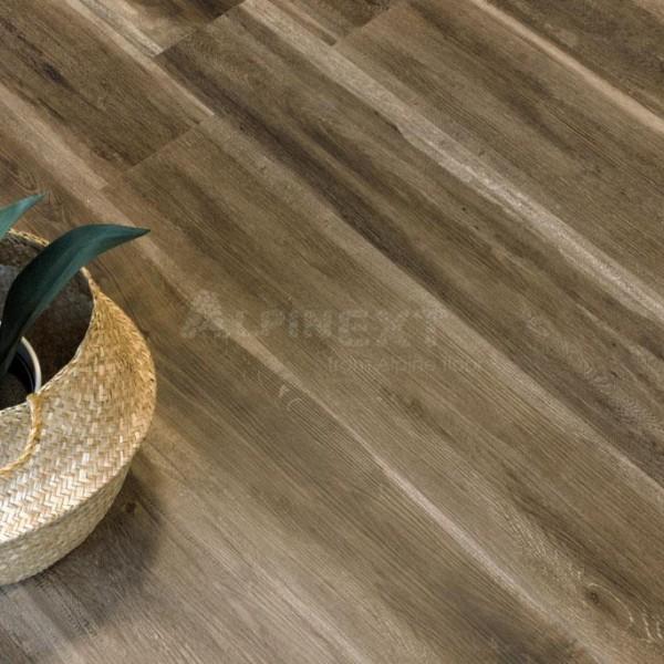 Виниловый ламинат 3мм Alpine Floor Easy Line ECO 3-12