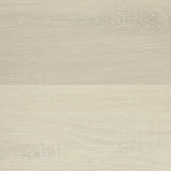 Виниловый ламинат 3мм Alpine Floor Easy Line ECO 3-14